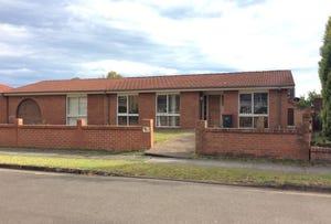 1 Thackeray Close, Wetherill Park, NSW 2164