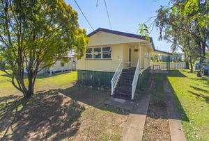 21 Peacock Street, One Mile, Qld 4305