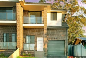 130D Lindesay St, Campbelltown, NSW 2560