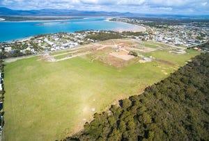 Stage 2 Hawley Beach Estate, Hawley Beach, Tas 7307