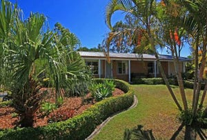 2 Curragh Court, Worongary, Qld 4213