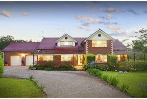 15 Fenton Drive, King Creek, NSW 2446