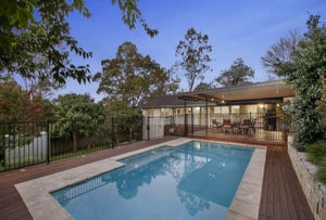 9 Carramarr Road, Castle Hill, NSW 2154
