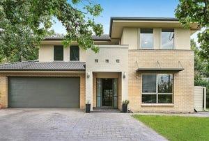 34 Vernon Street, Turramurra, NSW 2074