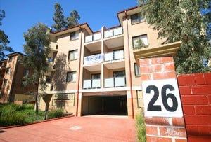 27/26a Hythe Street, Mount Druitt, NSW 2770