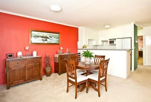 13/107-115 Pacific Hwy, Hornsby, NSW 2077