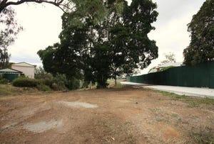 1401 Falkiner Crescent, Singleton, NSW 2330