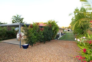 30 Blue Water Road, Booral, Qld 4655