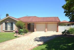 62 Casey Drive, Singleton, NSW 2330