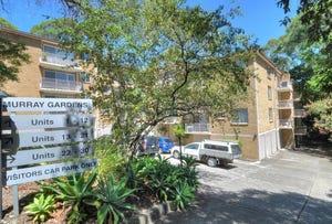 17/2 Murray Street, Lane Cove, NSW 2066