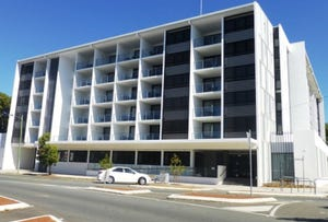 2 Bedroom- 23 Alfred Str- Carlyle Apartments, Mackay, Qld 4740