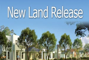 Lot 184, Princess Royal Parade, Hindmarsh Island, SA 5214