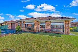 30 Kulleroo Crescent, Claremont Meadows, NSW 2747