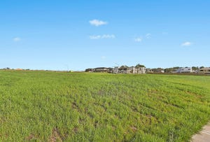Lot 11, Bruhn Circuit, Kellyville, NSW 2155