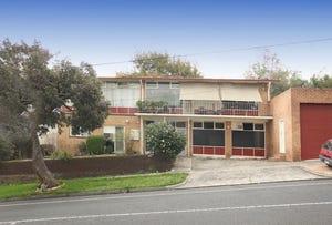 1 Avon Court, Glen Waverley, Vic 3150