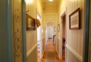 43 Monash Street`, Newtown, Qld 4350