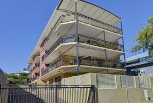 3/15 Eskgrove Street, East Brisbane, Qld 4169