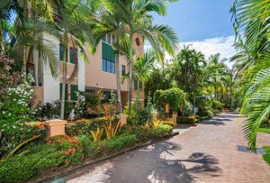 18/66 Macrossan St (Martinique), Port Douglas, Qld 4877