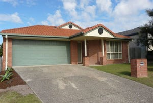5 Morwell Crescent, North Lakes, Qld 4509