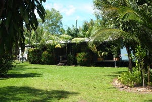 90 Mala Plains road, Berry Springs, NT 0838