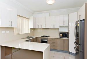11 Matthews Avenue, East Hills, NSW 2213