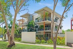 14/32 Lorna Lim Terrace, Driver, NT 0830