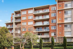 41/14 College Crescent, Hornsby, NSW 2077