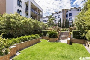 4/2-4 Purser Avenue, Castle Hill, NSW 2154