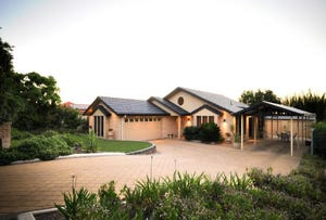 19 Thorby  Ave, Dubbo, NSW 2830