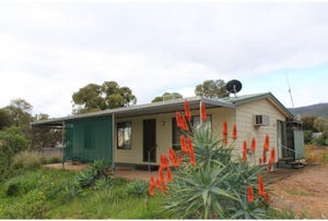 Lot 216 Gulf View Road, Napperby, SA 5540