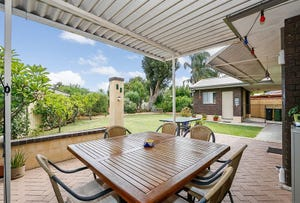 11 Orberry Place, Thornlie, WA 6108