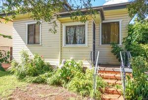 7 Netterville Street, East Toowoomba, Qld 4350