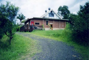 Corndale Road, Corndale, Qld 2480