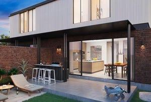 41 Frederick Street, East Gosford, NSW 2250