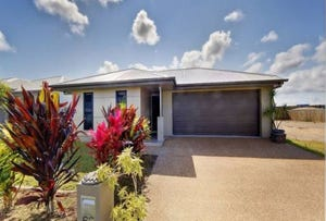 63 Iona Avenue, Burdell, Qld 4818
