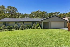 44 Tecoma Drive, Glenorie, NSW 2157