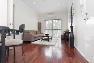 24 Saunders Street, East Perth, WA 6004