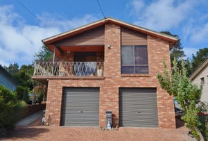 59 Hill Street, Lithgow, NSW 2790