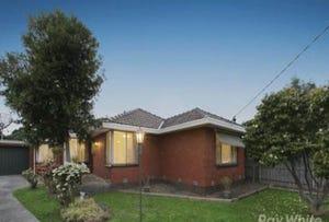 68 Fraser Street, Glen Waverley, Vic 3150