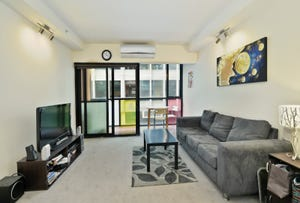 207/18 Russell Place, Melbourne, Vic 3000