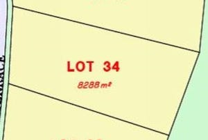 Lot 34 Mary View Drive, Yengarie, Qld 4650
