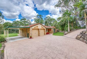 3 Manchester Court, Eatons Hill, Qld 4037