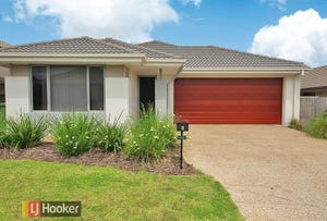 6 Arnica Street, Griffin, Qld 4503