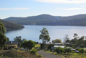 Lot 3 Turvey Street, Nubeena, Tas 7184
