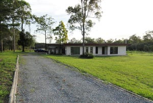 127 Andrew Rd, Greenbank, Qld 4124