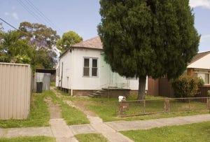51A Waruda St, Yagoona, NSW 2199