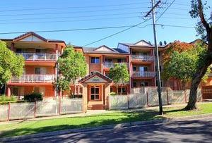 5/24-28 Reynolds Avenue, Bankstown, NSW 2200