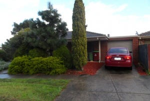 35 Emily Drive, Narre Warren, Vic 3805