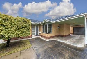 81 Allinga Avenue, Glenunga, SA 5064