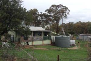 60 Locksley Station Road, Locksley, NSW 2795